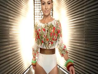 """C&A – """"Poderosas do Brasil"""""""