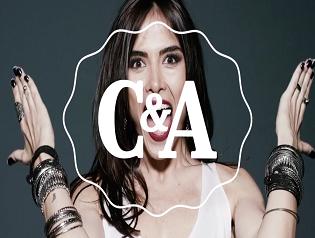 """C&A – """"Preview Primavera-Verão"""""""