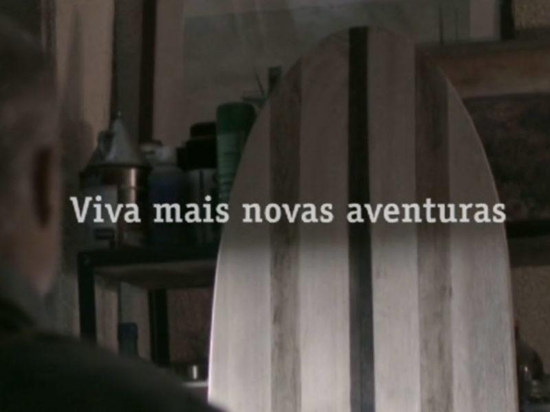 """VIVO – """"Surf"""""""