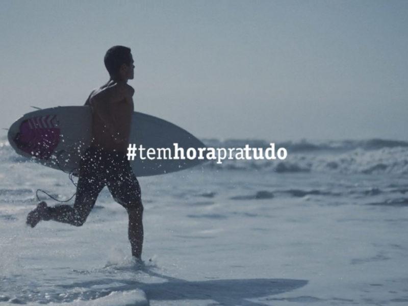 """VIVO – """" Surf"""""""