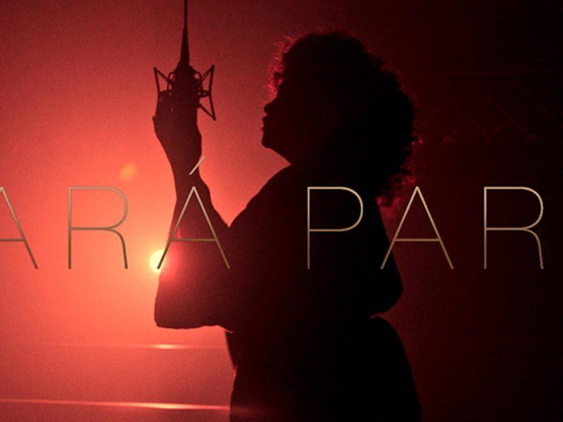 """NATURA – """"Pará, Paris"""""""