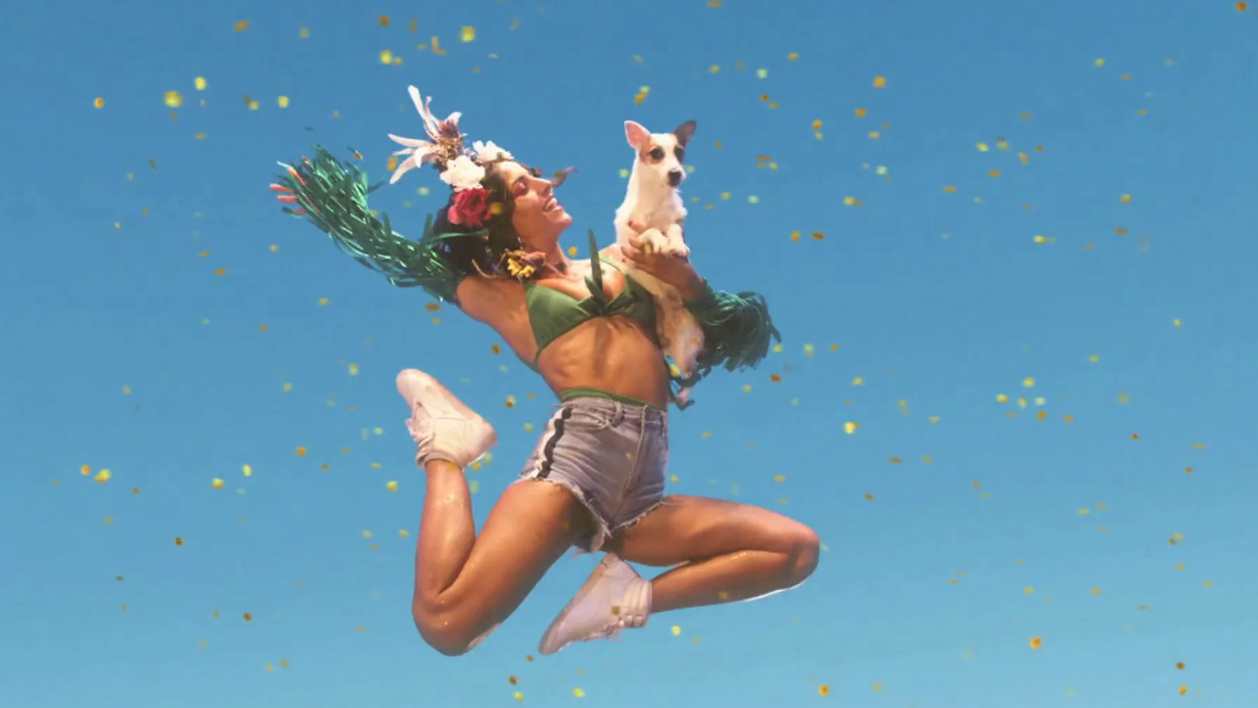"""SKOL – """"Pra Você Voar No Carnaval"""""""